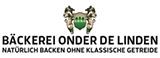 OdL-Header-6.1