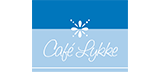 partner-cafe-lykke