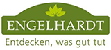 partner-engelhardt