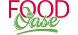 partner-food-oase