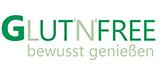 partner-glut-n-free