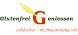 partner-glutenfrei-geniessen