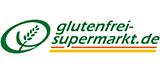 partner-glutenfrei-supermarkt