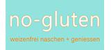 partner-no-gluten