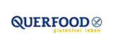 partner-querfood